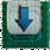 Saavn Downloader icon