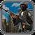 The Terrorist - Shooting Game icon