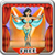 SULTRY NIGHT II icon