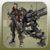 Commando Anti-Terror Force app for free