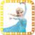 Elsa painter app for free