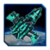 Crazy Spacecraft app for free