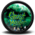 Super Ghost Smasher icon