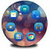 Gloss Smart Launcher Theme icon
