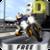 3D GX BIKE icon
