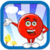 Red Ball Jump app for free