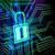 Sms encryptions icon