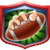 Super Touchdown app for free