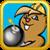 Beaver Bam app for free
