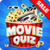 Movie Quiz : Guess The Movies icon
