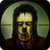 Shooter Zombie icon