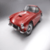 The Best Classic Car Wallpaper app for free