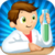 Kids Science Games icon