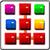 Block Loop icon
