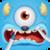 Monster Dentist 2 icon