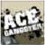 Ace Gangster app for free
