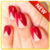Nail Art Designs III app for free