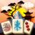 Mahjong Empire app for free