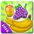 Fruit Crush Winter Age app for free