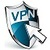 Vpn One Click app for free