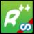 Reflex Lite app for free