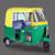 AutoComplaint icon