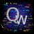 QuickWordApp icon