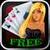 New York Slot Machines app for free