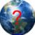 Where am I LogoQuiz Cities app for free