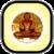 Namokar Mantra - Audio app for free