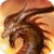 Rage of Bahamut by Mobage app for free