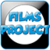 Films Project app for free