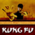 KungFu Soundboard app for free
