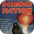 Robert Sheckley Sci-Fi Stories icon
