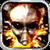 Alien Adventure Game icon