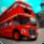 London Bus Simulator 3D app for free
