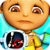 Kids X Ray Doctor app for free