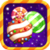 Candy Pop Mania Match 3 app for free