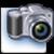 Mobile Photoshop Photo Editor icon