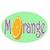 MorangeA icon