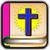 M_go_Bible icon