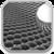 Orbital Interface app for free