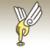 Angels Choice icon
