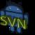 Subdroid icon