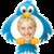 Ellen DeGeneres - Tweets app for free