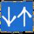 Internet Speed Meter Lite app for free