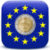 Quiz: Euro Coins app for free