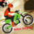 Bike Stunnter app for free