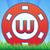Winneroo Casino icon