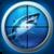 Fishing Hunter 3D app for free